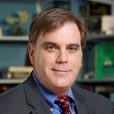 Kevin Coghlan, M.S., C.I.H.