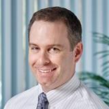 Picture of Matt Fragala, M.S., C.I.H., CSP