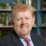 John McCarthy, Sc.D., C.I.H.