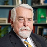 James Stewart, Ph.D., C.I.H., CSP