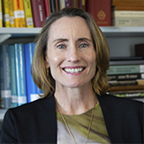 Picture of Kathleen Brown, Sc.D.