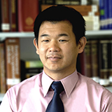 Picture of Steven Lee, M.S.